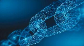 Türkiye'nin ilk blockchain sistemi kuruldu