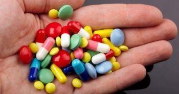 Vitamin kullanımı nasıl olmalı,  vitamin haplarının faydaları ve zararları, vitaminler sabah mı akşam mı alınmalı