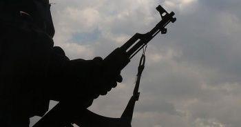 YPG/PKK Barış Pınarı bölgesindeki su kesintisini kara propagandaya dönüştürüyor