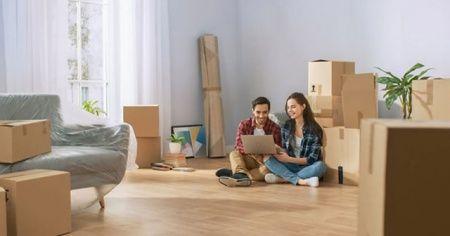 'Nakitsiz alışveriş online mobilya sektörüne ivme kazandıracak'