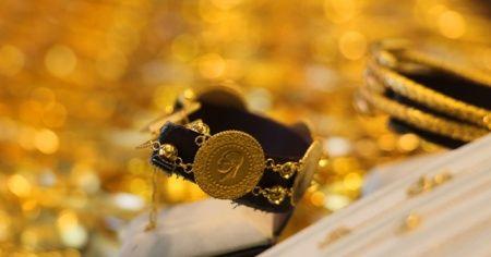 Altın fiyatları her geçen gün artıyor! İşte güncel altın fiyatları...