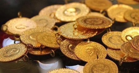 Altın fiyatlarında son durum ne? 28 Mart gram ve çeyrek altın fiyatları...
