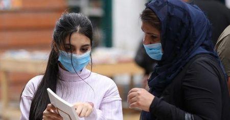 Arap ülkelerinde koronavirüs kaynaklı ölümler ve vaka sayısı artıyor