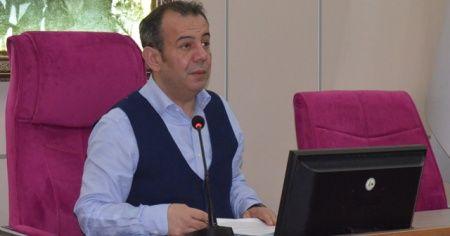 Bolu Belediyesi su fiyatlarında yüzde 50 indirim yapacak