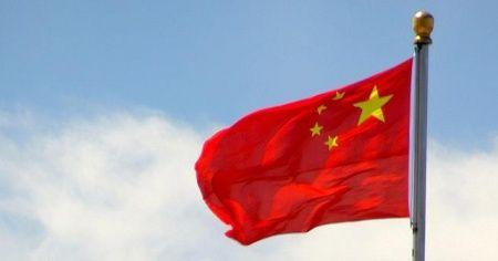 Çin'de öğrenciler okullara döndü