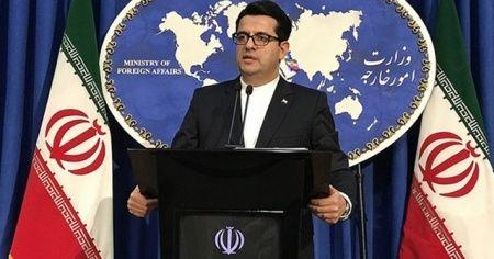 İran'dan Yukarı Karabağ uyarısı: Sözde seçimler çözümü zorlaştıracak