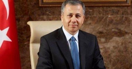 İstanbul Valisi Yerlikaya'dan ticari taksi açıklaması