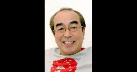 Japonya'da ülkenin en ünlü komedyenlerinden Ken Shimura hayatını kaybetti