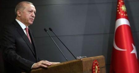 Karadeniz'den 'Biz Bize Yeteriz Türkiyem' kampanyasına destek