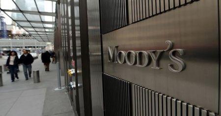 Moody's: Kovid-19 salgını küresel inşaat sektörünün görünümünü bozabilir