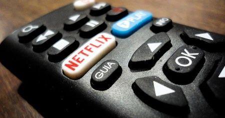 Netflix ve YouTube Avrupa'da yayın kalitesini düşürüyor