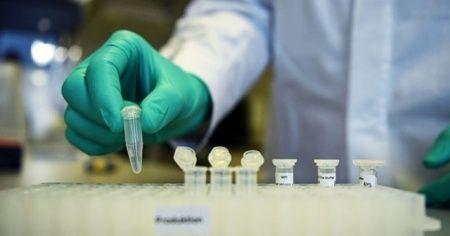 Norveç koronavirüs için ilk deneysel tedaviye başladı