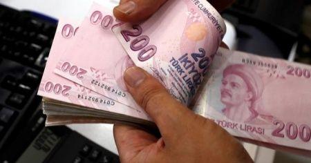 PTT, 2 milyon ihtiyaç sahibine biner lira ödemeye yarın başlayacak