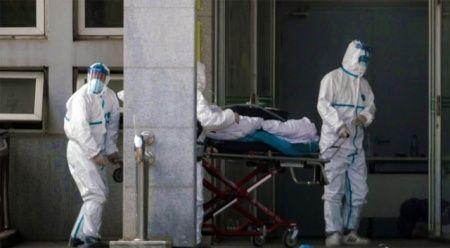 Türkiye'de virüssüz şehir var mı?