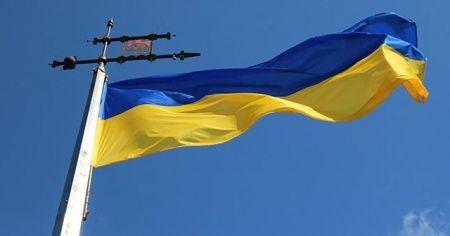 Ukrayna'da korona virüse yakalanan milletvekili sayısı 5'e yükseldi