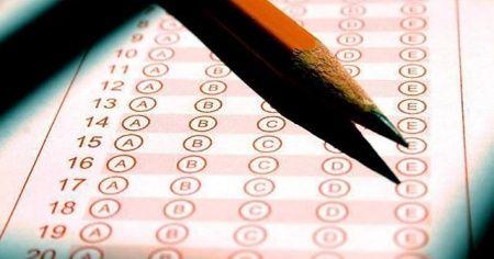 YKS ve LGS adaylarına sınavların ertelenme ihtimaline karşı öneriler
