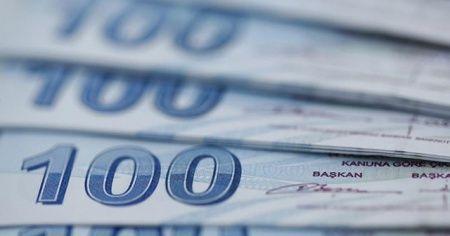 Ziraat Finans Grubu'ndan Milli Dayanışma Kampanyası'na bağış