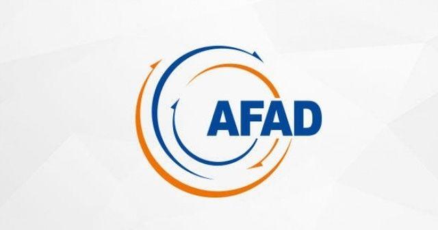 """AFAD: """"Karantinadan çıkan öğrenciler, memleketlerine ücretsiz gönderiliyor"""""""