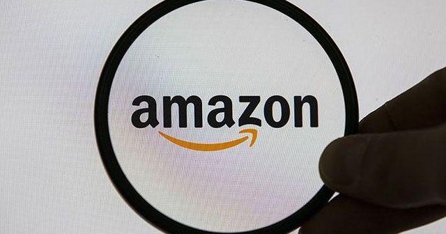Amazon`a aşırı fiyat artışı suçlamasıyla dava açıldı