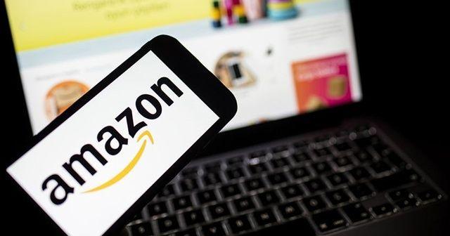 Amazon'a 'ürünlerinde aşırı fiyat artışı' suçlamasıyla dava açıldı