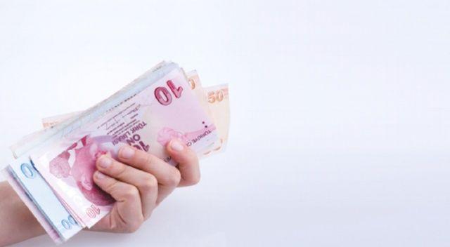 Çalışana hem ücretli izin hem de erzak ve maddi yardım