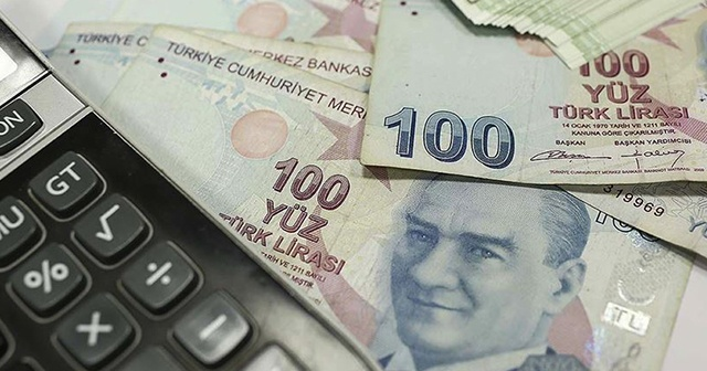 Dost ve müttefik ülkelere yardım limiti 20 milyon lira olarak belirlendi