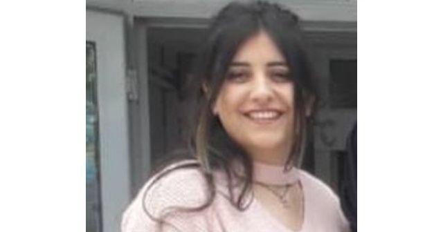 Evde baygın olarak bulunan üniversiteli genç kız hayatını kaybetti
