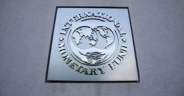IMF: Koronavirüs pandemisi benzeri görülmemiş bir ekonomik krize neden oldu