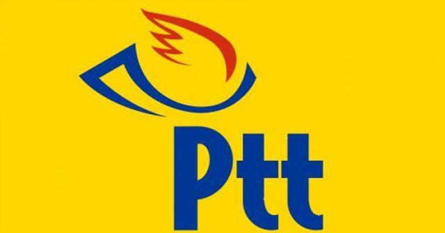 PTT'den ücretsiz maske dağıtımı açıklaması