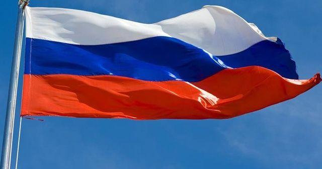 Rusya, petrol üretiminin azaltılması kararından memnun