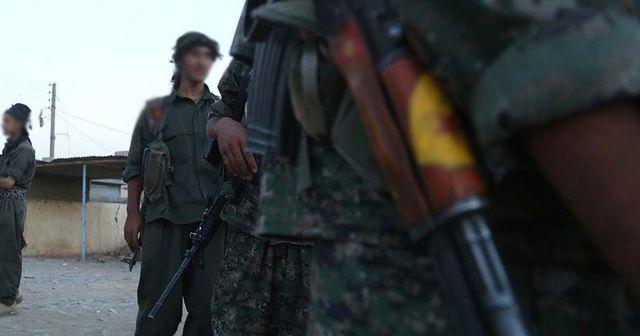 Terör örgütü YPG/PKK, 2 milyon İdlibli'nin öldürülmesini istedi