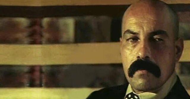 Yeşilçam oyuncusu Cevdet Balıkçı hayatını kaybetti! Cevdet Balıkçı kimdir?