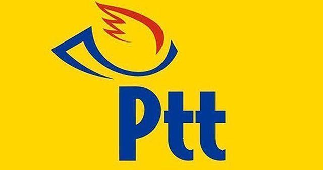 Yoğunluk yaşanan PTT şubeleri kapanacak!