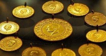 11 Nisan Cumartesi Tam, yarım, gram ve çeyrek altın fiyatları ne kadar?