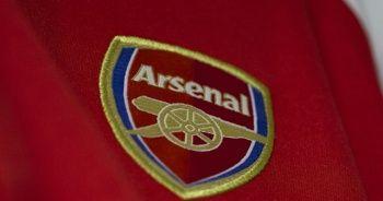Arsenal'da futbolcular ve teknik heyet maaşlarında indirim yaptı