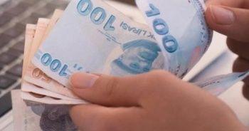 Bakan açıkladı! 380 bin öğrencinin yurt ücretleri geri ödenecek