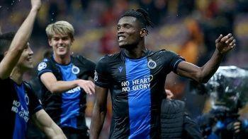Belçika koronavirüs nedeniyle futbol ligini tescil etmeye hazırlanıyor