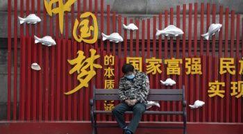 Çin'den cevap: Koronavirüste şeffaf olduk