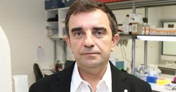Dünyada ilk KKKA aşısını bulan Prof. Dr. Özdarendeli, Covid-19'u da izole etmeyi başardı