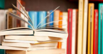 Geçen yıl en fazla eğitim kitabı yayımlandı