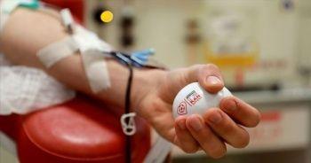 İmmün plazma tedavisi uygulanan koronavirüs hastasından yeni haber geldi