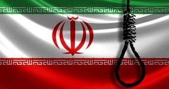 İran'da firar eden 74 mahkumdan 65'i yakalandı, bir mahkum idam edildi
