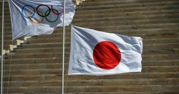 Japon virüs uzmanı: Tokyo Olimpiyat Oyunları 2021'de de düzenlenemeyebilir