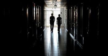 Kovid-19 dünyada 'alternatif infaz' uygulamalarının başlamasına neden oldu