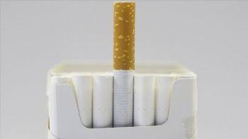 Kovid-19'u yenen doktordan 'sigara içmeyin' uyarısı