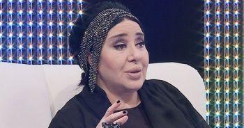 Nur Yerlitaş'ın vasiyeti ortaya çıktı!