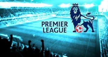 Premier Lig'de ilk maaş indirimi geldi