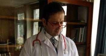 Prof. Dr. Diler: 'Tıp alanında yeni döneme geçiliyor'