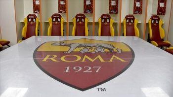Romalı futbolcular 4 aylık maaşlarından feragat etti