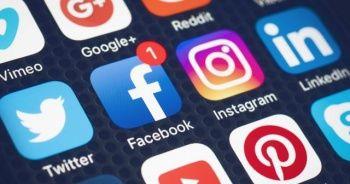 Sosyal ağ sağlayıcılarına tanınan süre 48 saate çekilebilir